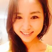 Image of Janice Kim