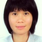 Image of Phuong Minh Luong