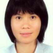 Image of Phuong Minh Luong