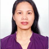 Image of Phuong Thi Lan Nguyen
