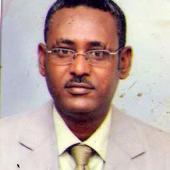 Image of Belay Hagos Hailu