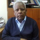 Image of Darge Wole Meshesha