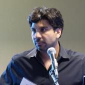 Image of Jishnu Das