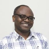 Image of Kitila Mkumbo