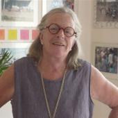 Image of Susan Watkins