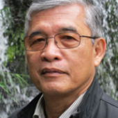 Image of Syaikhu Usman