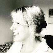 Image of Sarah Lane Smith