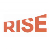 Image of RISE Nigeria Country Research Team
