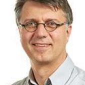 Image of Pieter Serneels
