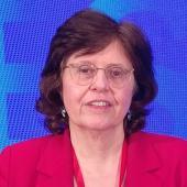 Image of Helen Abadzi